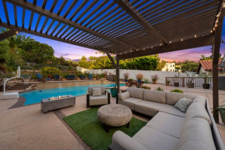 Off Market Opportunity   Central San Clemente
