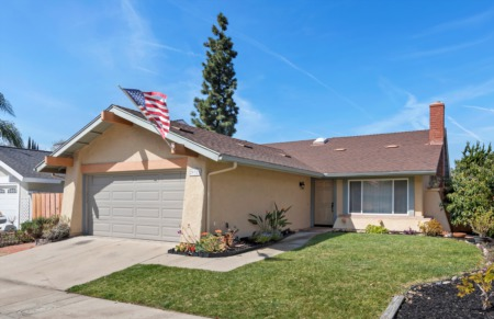 Just Listed | 29321 Applewood Court