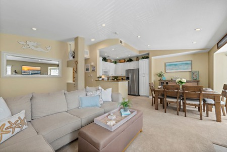 Just Listed | 23412 Pacific Park 15L