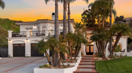 Just Listed | 814 Calle Dulcinea