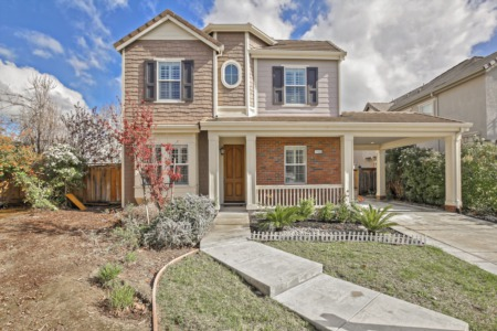 Beautifully Upgraded Windemere Home with Sparkling Pool!