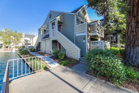 Just Listed - 285 Reflections Dr, Unit 21 San Ramon 94583