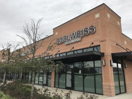 Swiss Eatery opens in Bridgeland