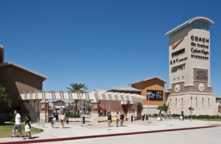 Premium Outlet announces two new retailers