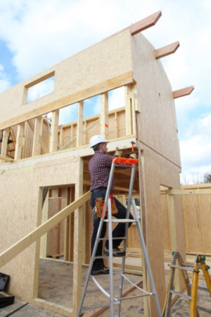 Pros and Cons of Buying an Existing House or Building One