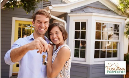 How to Save Thousands of Dollars When Buying Your Home