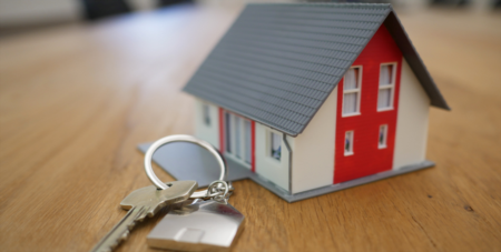 How to Actually Afford to Buy a Home