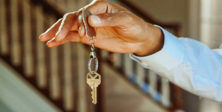 3 Investment Property Secrets That Are Key to Success for Landlords
