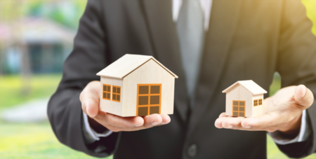 5 Tips to Prepare for Your Downsize
