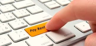 The Benefits of Collecting Online Rent Payments