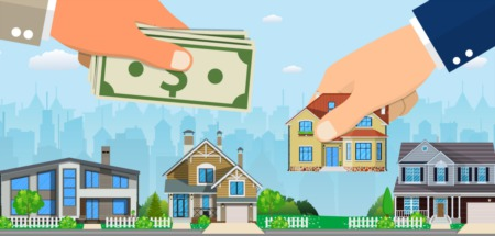 Buyers Expect the House Hunt to Get Easier