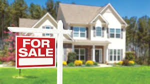 Economist: More Inventory Coming, But Who Will Buy?