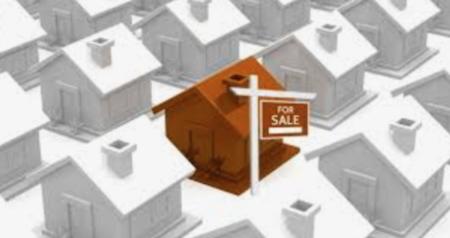 Will housing inventory tighten further?