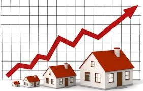 Southern California House Prices Rebound in October