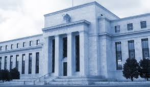 Fed Considers Raising Inflation Target
