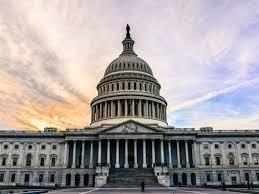 House Passes Bill to Temporarily Repeal SALT Cap