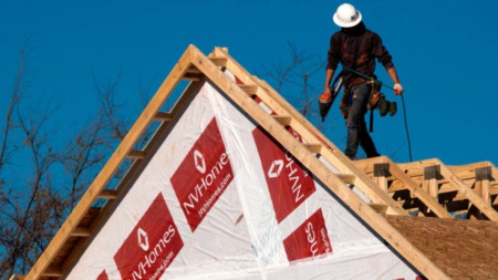Housing Market Falling Short by Nearly 4 Million Homes as Demand Grows