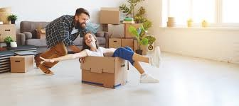 First-Time Buyers Catch a Break, NAR Says