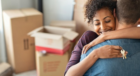 Three Reasons Why Pre-Approval Is the First Step in the 2020 Homebuying Journey