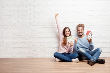 Millennials Willing to Compromise More to Buy a Home