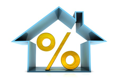 Don't Know Your Mortgage Rate? You're Not Alone, Study Finds