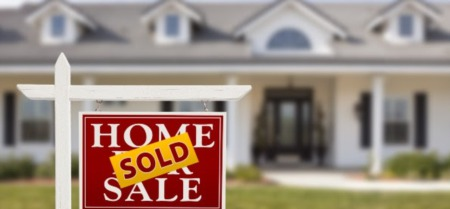 The Best Time to Sell a House is Quickly Approaching