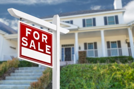 April Home Sales and Price Report