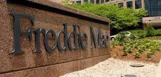 Fannie, Freddie Launch Resources on COVID-19 Relief Options
