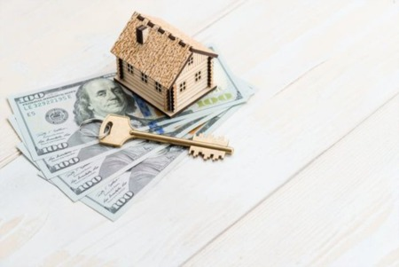 3 Ways To Save $100K On Your Next Home