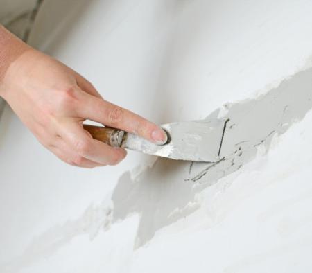 Top 4 Home renovations