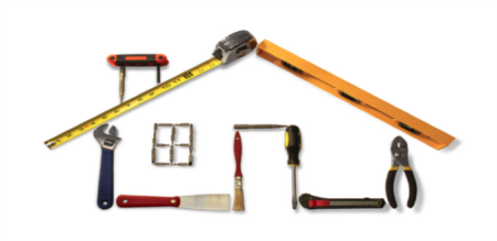 Quick and Easy Home Repair Tips