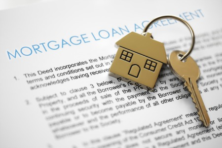 Answers To Your Mortgage Questions