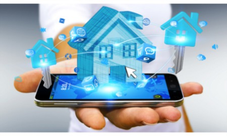 Are Smart Home Upgrades Worth the Price Tag?