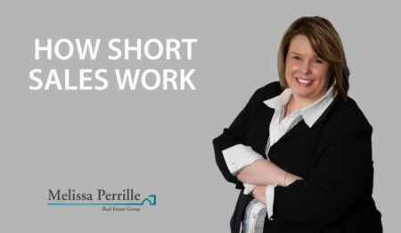 How Do Short Sales Benefit Both Buyers and Sellers?