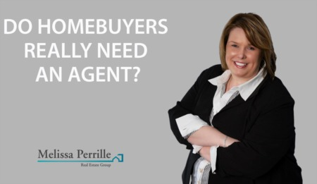 What a Buyer's Agent Brings to the Table