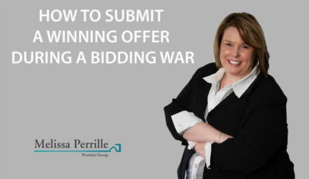 What Does It Take for Buyers to Win Bidding Wars?