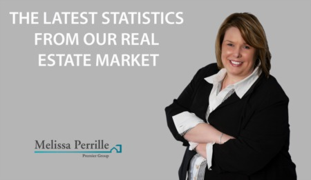 Why It's Important to Know These Market Statistics