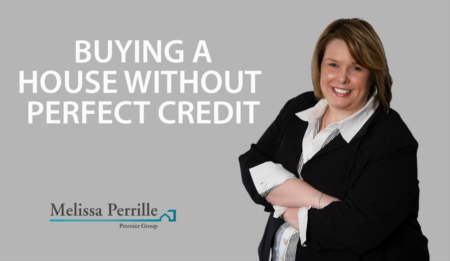 How to Buy a House Even With Bad Credit