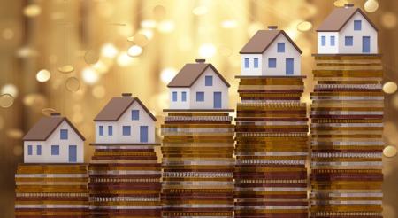 2020 Forecast Shows Continued Home Price Appreciation