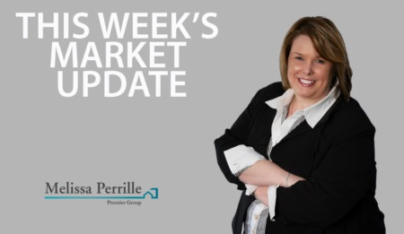What's New in Our Market?
