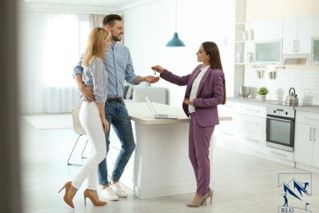 Why You Need A Professional On Your Team When Buying A Home