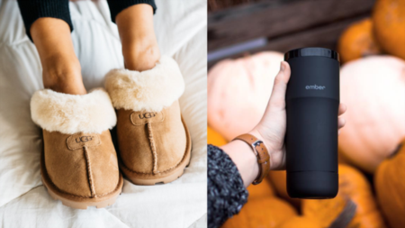 22 things you need if you hate being cold