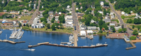 Moving to Bayfield? A Guide to Living in Bayfield, Ontario [2020 Edition]