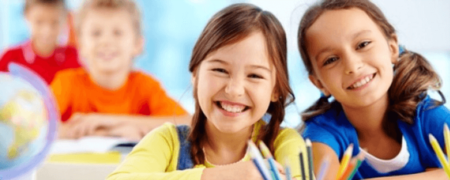 The Top Elementary Schools in Burlington, Ontario