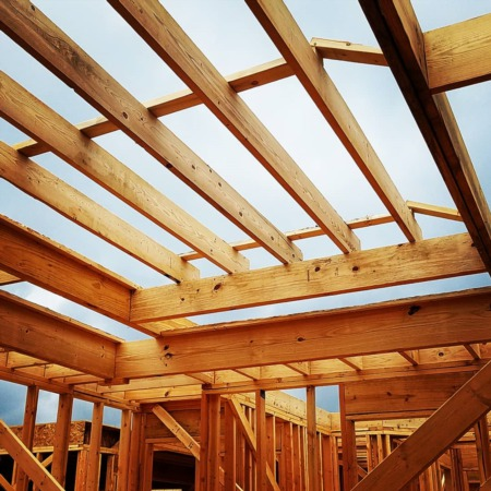 Want to Buy New Construction? Here is What You Need to Know