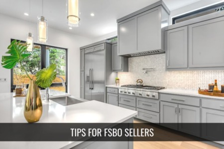 Tips for For Sale By Owners.
