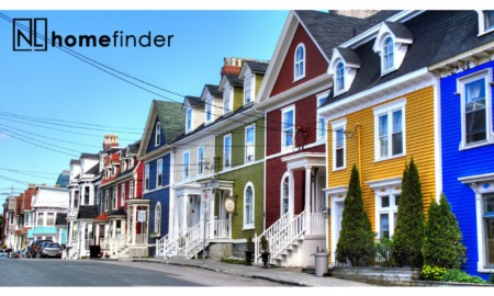 Announcing the new NLhomefinder!