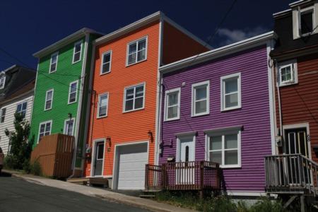 Residential New Home Construction/Renovation Rebate Program