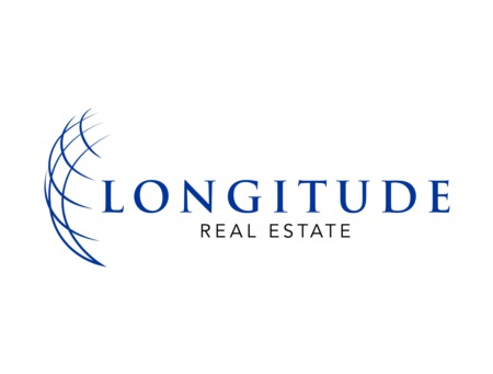 Who Is Longitude Real Estate?
