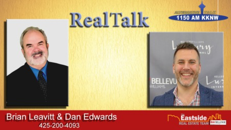 RealTalk with Brian & Dan - Episode #3 - Inspections, Title & Escrow
